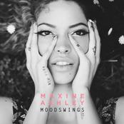 Moodswings - EP