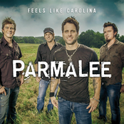 parmalee: Feels Like Carolina