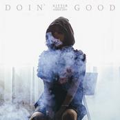 Doin` Good