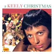 A Keely Christmas