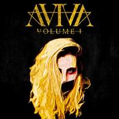 Aviva: VOLUME I