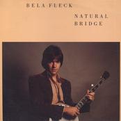 Bela Fleck: Natural Bridge