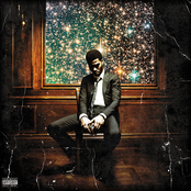 Kid.Cudi-Man.on.The.Moon.II-The.Legend.of.Mr.Rager-(Retail)-2010-[NoFS]