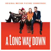 A Long Way Down - Original Motion Picture Soundtrack