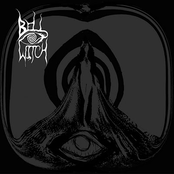 Bell Witch: Demo 2011