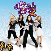 Cheetah Girls 2 - The Movie Original Soundtrack