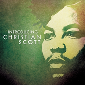 Christian Scott: Introducing Christian Scott