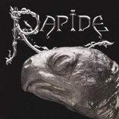 Rapide (Acoustic) - Single
