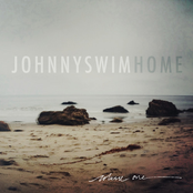 Johnnyswim: Home Vol. 1