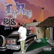 Lil Rob: 1218 Part II