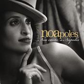 Noapoles - Noa Canta a Napoles