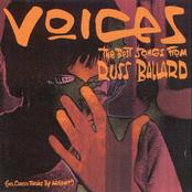Voices: The Best Songs of Russ Ballard