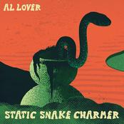 Static Snake Charmer