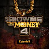 Show Me the Money 4 Episode 5 - Single