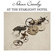 At The Starlight Hotel