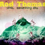 Until Something Fits (mini-album)