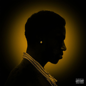 Gucci Mane: Mr. Davis