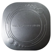Master Groove Circle