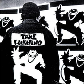 Long Beach Dub All-Stars: Take Warning: The Songs of Operation Ivy