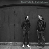 Chris Thile: Chris Thile & Brad Mehldau