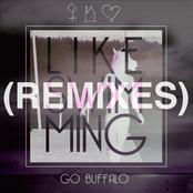 Go Buffalo (Remixes)