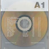 A1. Raster-Noton. Archiv 1