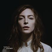 À ta merci (Edition Deluxe)