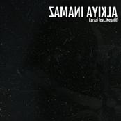ZAMANI AYIKLA (feat. Negatif)