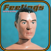 David Byrne: Feelings