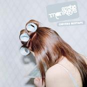 Covers Mixtape