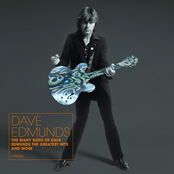 The Many Sides of Dave Edmunds - The Greatest Hits and More