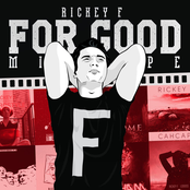 For Good (Mixtape)