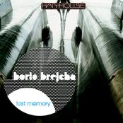Boris Brejcha: Lost Memory