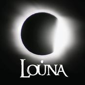 Синглы 2009-2010