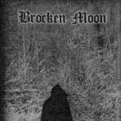 Schattenlicht Des Mondes (Demo)