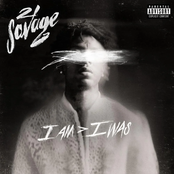 i am > i was (Deluxe) (Explicit)
