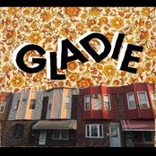 Gladie: Everyone Is Talking but You