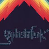 Sophistafunk: Sophistafunk