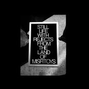 Kevin Morby: Still Life