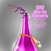 After The Afterparty (feat. Lil Yachty) [Alan Walker Remix]