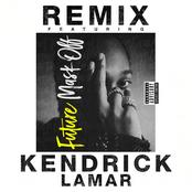 Mask Off (feat. Kendrick Lamar) [Remix]