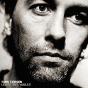 Yann Tiersen: Les Retrouvailles