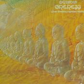 Oneness Silver Dreams-Golden Reality