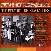 The Skatalites: Guns of Navarone: The Best of the Skatalites