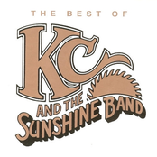 KC and the Sunshine Band: The Best of KC & the Sunshine Band