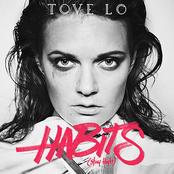 Stay High (Habits Remix)
