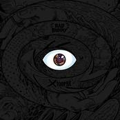 Bad Bunny: X 100PRE