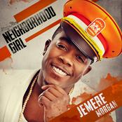 Jemere Morgan: Neighborhood Girl - Single