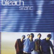 Bleach: Static