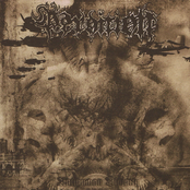 Antihuman Divinity [EP]